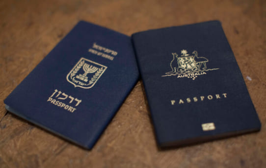 Quick check Vietnam visa requirements for Israeli citizens