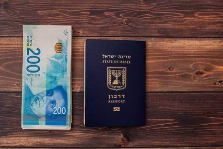 Vietnam visa fees for israel passport holders