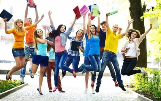 Vì sao nên lựa chọn đi du học Israel?