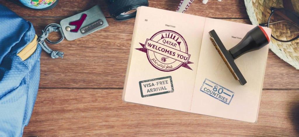 Is Israel in Vietnam Visa Exemption list?