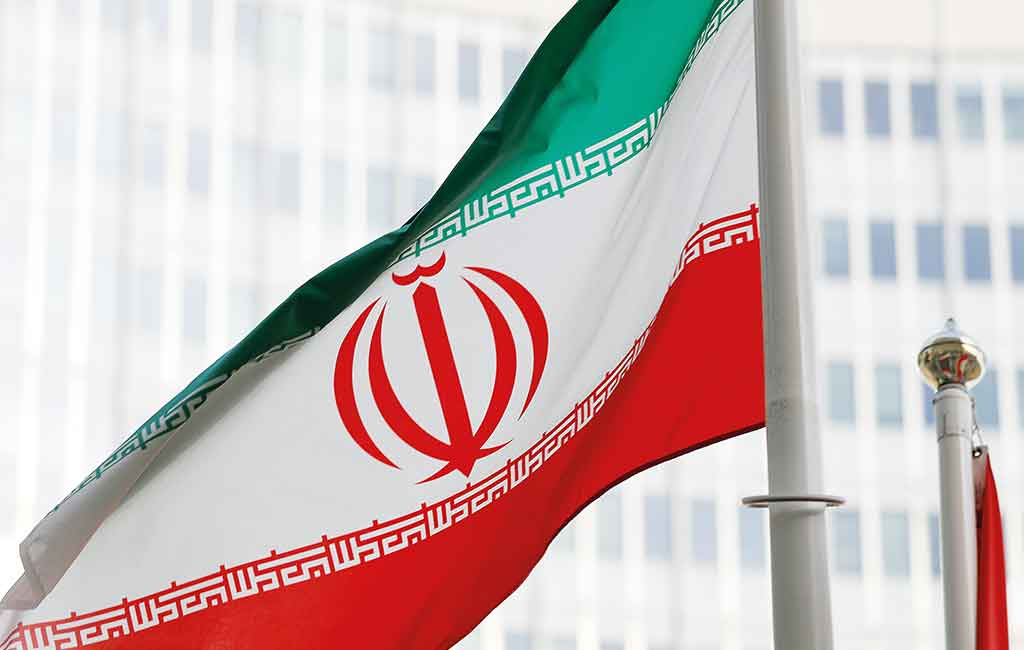 How to apply Vietnam visa for Iran citizens? - ویزای ویتنام را در ایران اعمال کنید