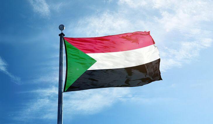 How to apply Vietnam visa for Sudan citizens? - طلب تأشيرة فيتنام في السودانHow to apply Vietnam visa for Sudan citizens? - طلب تأشيرة فيتنام في السودان