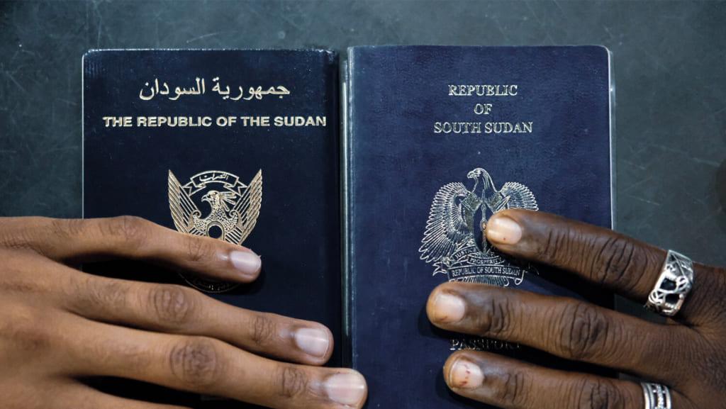 How to apply Vietnam visa for Sudan citizens? - طلب تأشيرة فيتنام في السودان