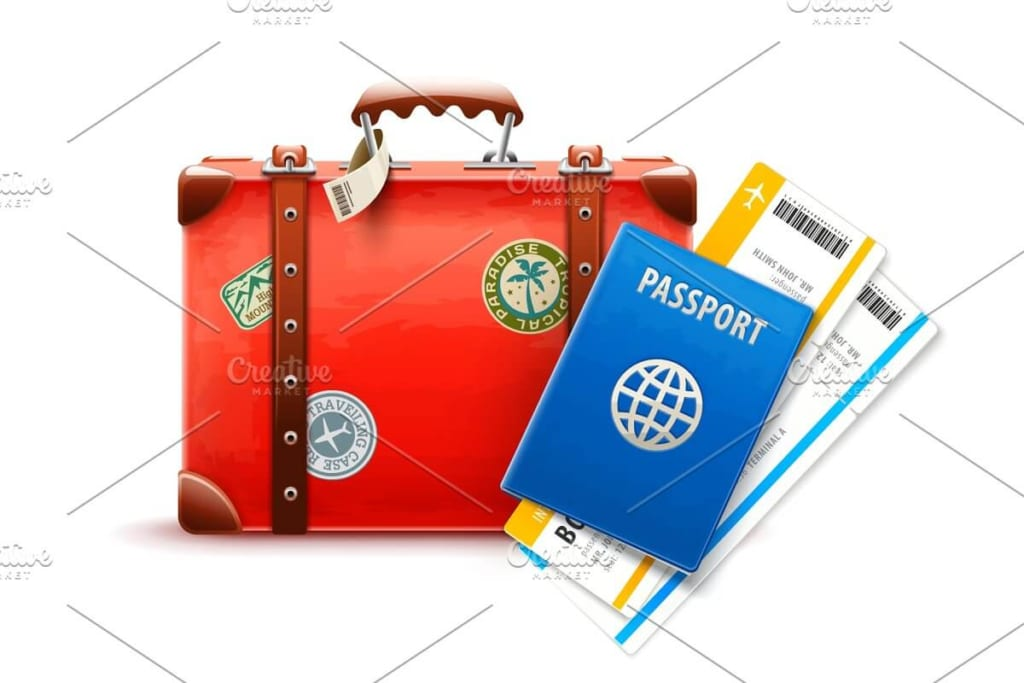 Vietnam visa requirements for Saudi Arabia citizens - تأشيرة فيتنام في السعودية