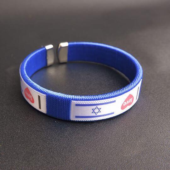 Mua quà gì ở Israel ý nghĩa cho bạn bè, người thân
