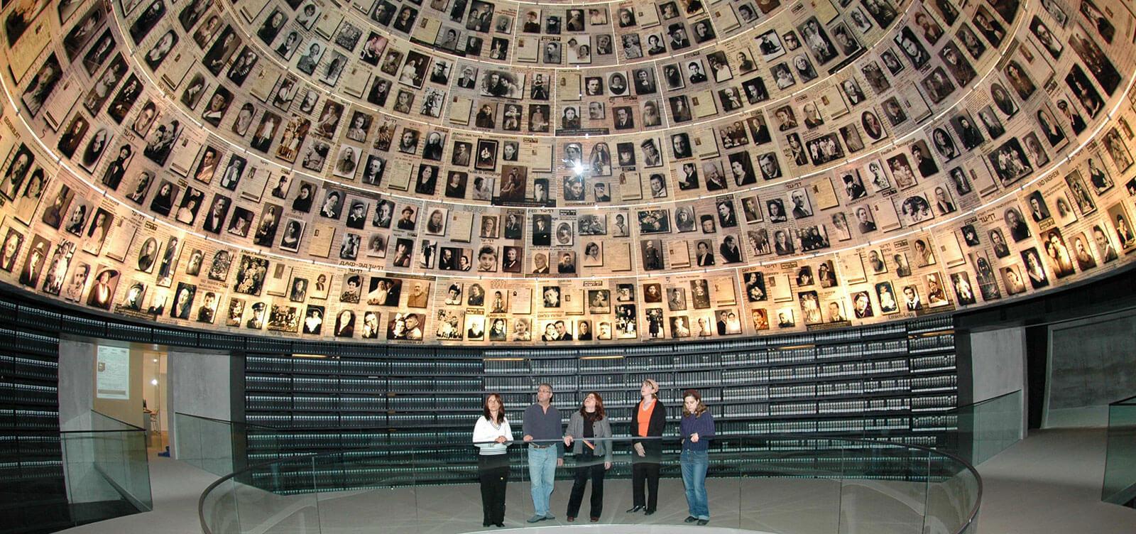 Bảo tàng diệt chủng