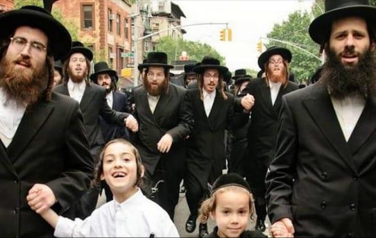 Nguyên nhân vì sao người Israel nói tiếng Anh siêu đẳng
