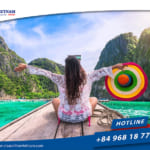 3 months single and 3 months multiple entry Vietnam visa