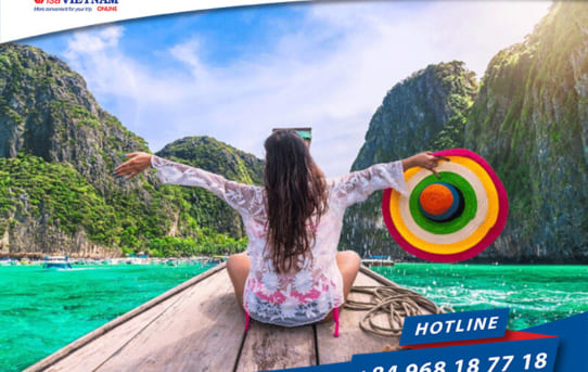 [NEW UPDATE] 3 months single and 3 months multiple entry Vietnam visa