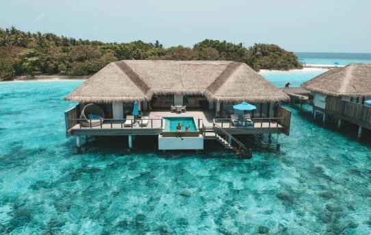 Maldives ở đâu? Du lịch Maldives có gì hấp dẫn