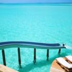 Khám phá thiên đường biển Maldives – Nên mua gì? Ăn gì?