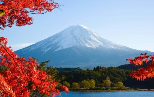 Những điều bạn nên biết khi du học điều dưỡng Nhật Bản