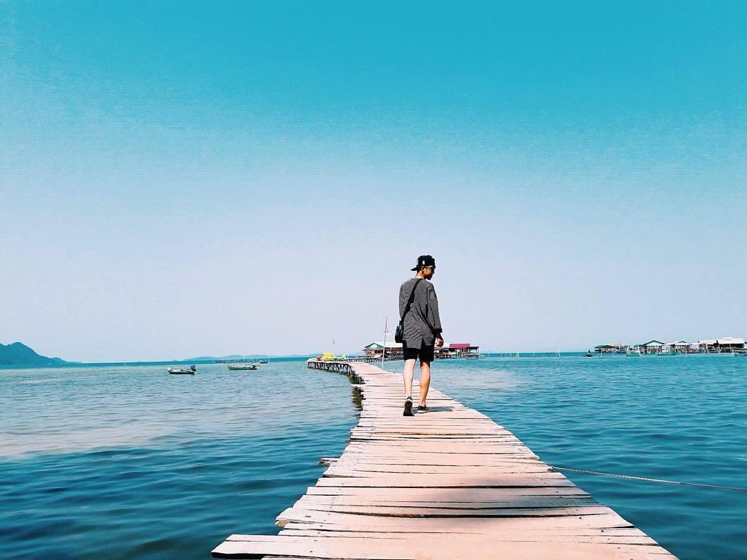 Top 10 trải nghiệm thú vị nên thử khi du lịch Phú Quốc