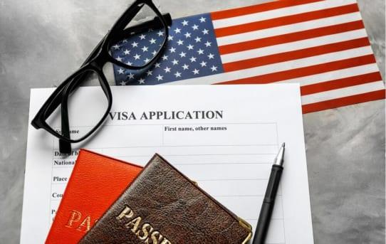 Chuẩn bị hồ sơ du học Mỹ trong thời gian bao lâu?