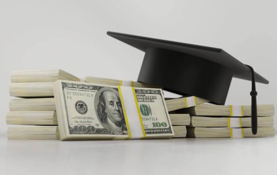 Chứng minh tài chính du học Mỹ – Điều cần thiết giúp bạn chạm cửa giấc mơ