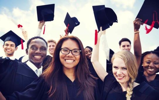 Du học Mỹ 2020 - những điều kiện có thể bạn chưa biết?