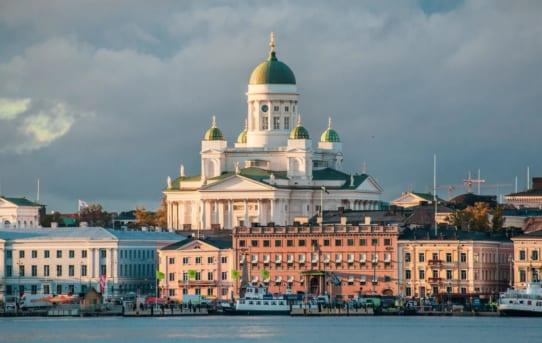 Du học Phần Lan nên chọn những ngành nghề nào?
