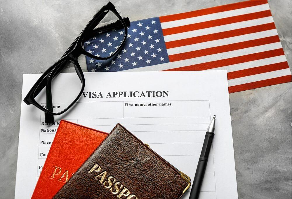 Nắm rõ hồ sơ du học Mỹ gồm những gì giúp bạn có bước chuẩn bị tốt hơn