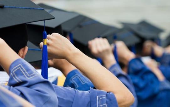 Bỏ túi 5 yếu tố quan trọng giúp bạn thành công săn học bổng du học Mỹ