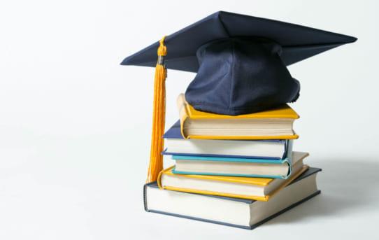 Lập kế hoạch để xin học bổng du học Mỹ thành công