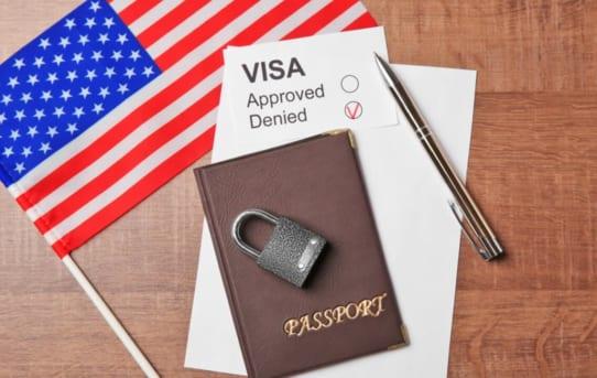 Những yếu tố giúp bạn thành công xin visa du học Mỹ