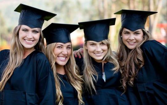 5 Học bổng du học Mỹ sau đại học giúp bạn chạm đến ước mơ