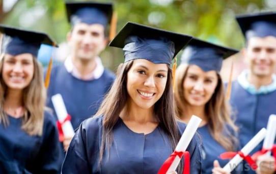Cách xin học bổng du học Mỹ giúp bạn bớt đi gánh nặng học phí