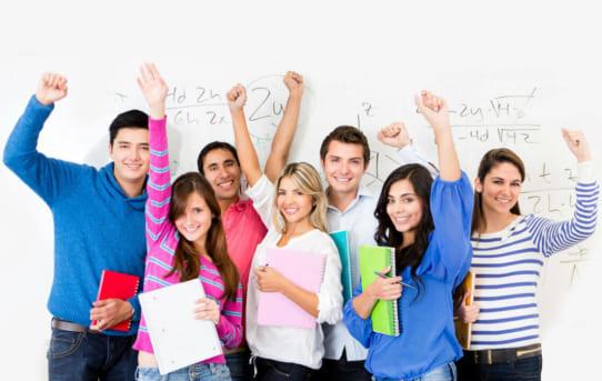 5 Điều kiện du học Mỹ tự túc 2020 bạn cần biết