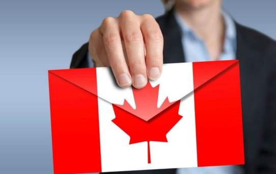 Du học Canada 2020: Bạn cần sở hữu những điều kiện này