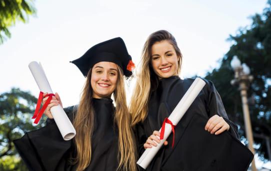 Du học Mỹ thạc sĩ khối ngành kỹ thuật nên học những ngôi trường nào?