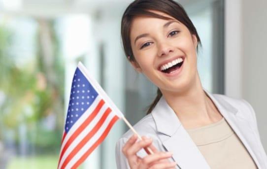 Nắm giữ bí quyết giúp bạn thành công khi phỏng vấn visa du học Mỹ F1