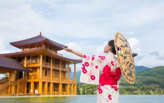 7 Điều giúp việc xin visa du học Nhật Bản của bạn thêm dễ dàng