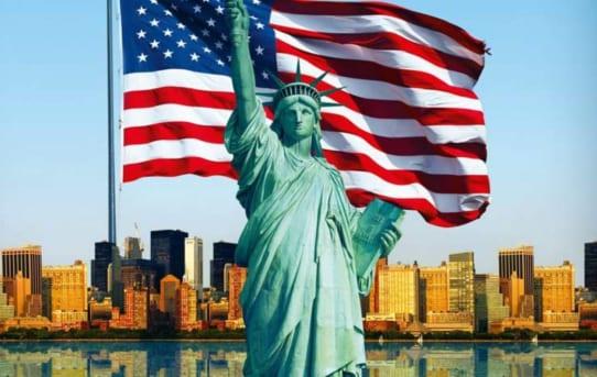 Dịch vụ gia hạn visa Mỹ nhanh chóng, đáng tin cậy