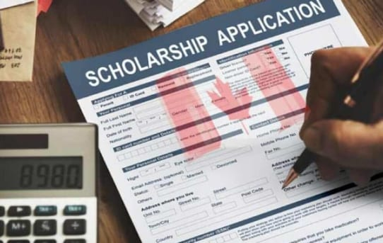 Du học Canada bao nhiêu tiền? Cần chuẩn bị những khoản chi phí nào?