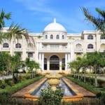 """Du học """"không cần đi xa"""" với The American University In VietNam (AUV)"""