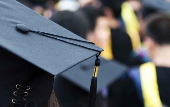 Những chính sách xét duyệt bạn cần biết khi muốn xin visa du học Nhật Bản