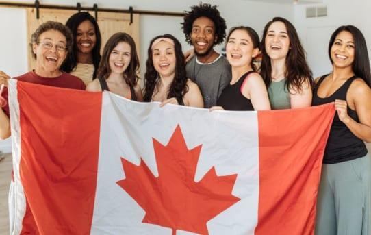 Săn học bổng du học Canada hiệu quả cần những bước gì?