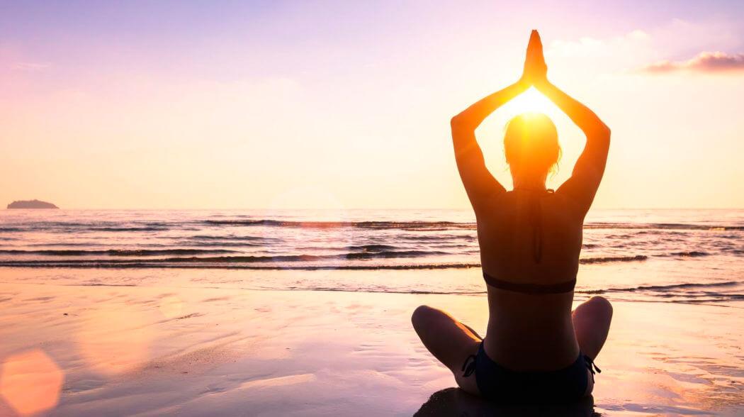 Wellness tourism chính là xu hướng du lịch mới bùng nổ hiện nay với mục đích tăng cường sức khỏe và tinh thần
