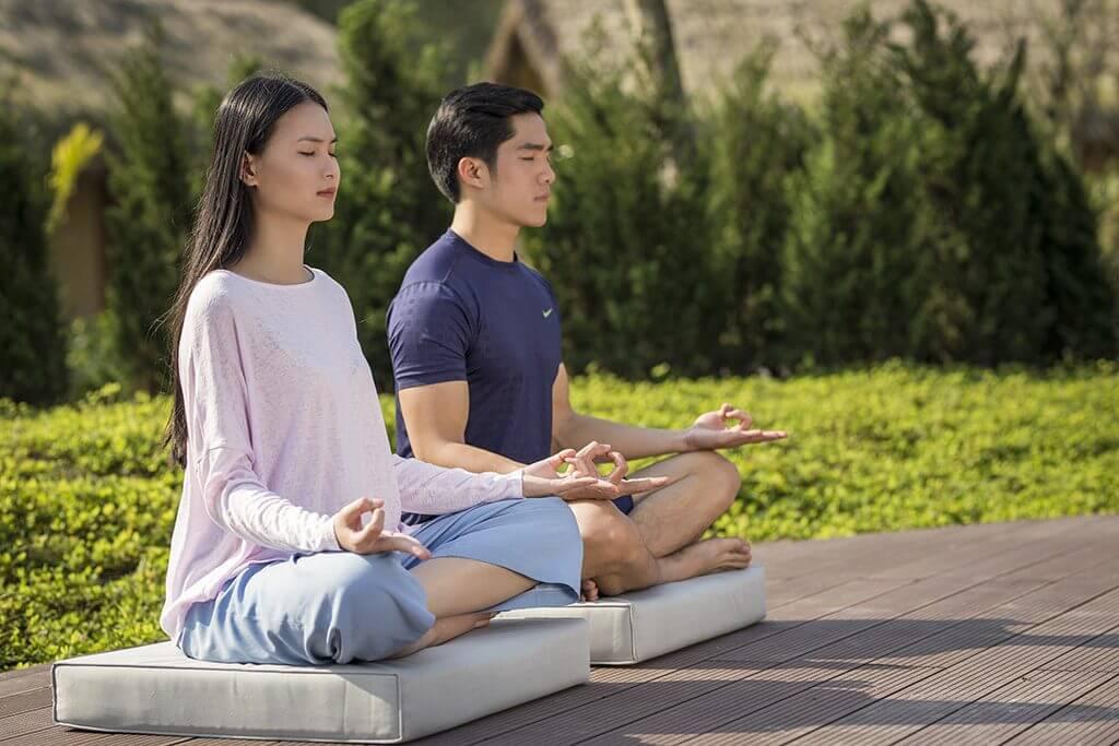 Loại hình du lịch Wellness - Luồng sinh khí mới trong ngành du lịch - Embassy of Vietnam in Israel