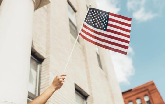 Định cư Mỹ diện EB3 có dễ không – dành cho đối tượng nào?