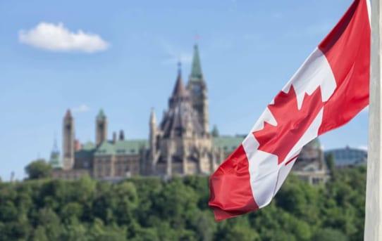 Du học Canada lớp 12: Nên hay không nên?