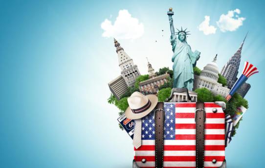 Gia hạn visa Mỹ tại Bình Dương ở đâu tốt và uy tín?