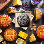Top 10 Loại Bánh Trung Thu Ngon Khó Cưỡng Giúp Bạn Trao Đi Yêu Thương